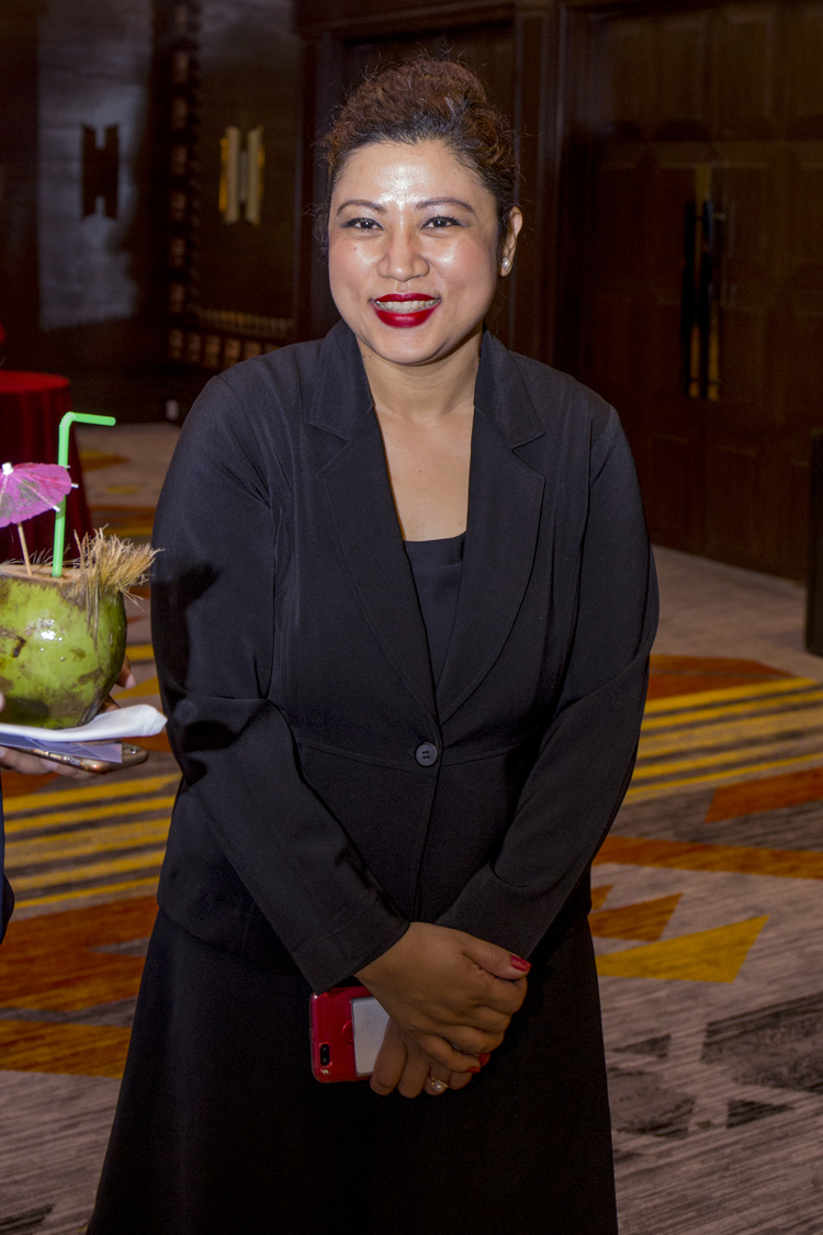 Hyatt Meets And Greets New General Manager Hall Of Frame Friday